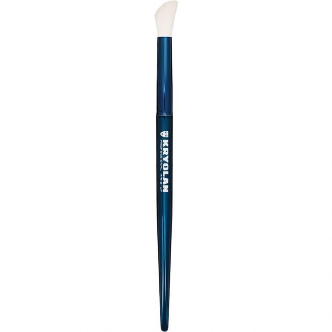 PENNELLO BLUE MASTER ANGLED BLENDING