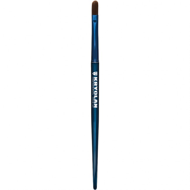 PENNELLO BLUE MASTER DEFINING LIP