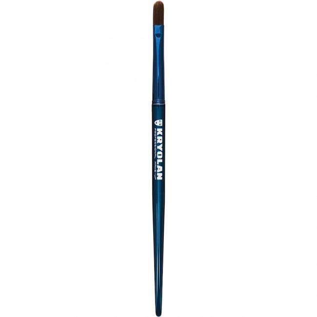 PENNELLO BLUE MASTER DEFINING LIP