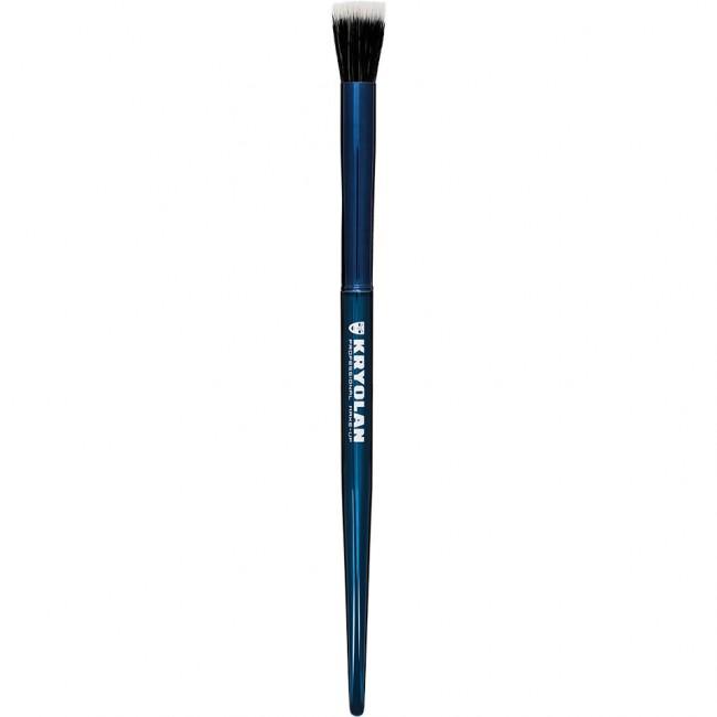 PENNELLO BLUE MASTER DUAL-FIBER BLENDING PICCOLO