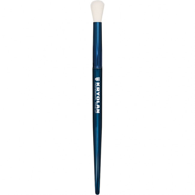 BLUE MASTER MULTI-PURPOSE BLENDER GRANDE