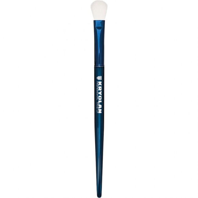 BLUE MASTER MULTI-PURPOSE BLENDER PICCOLO