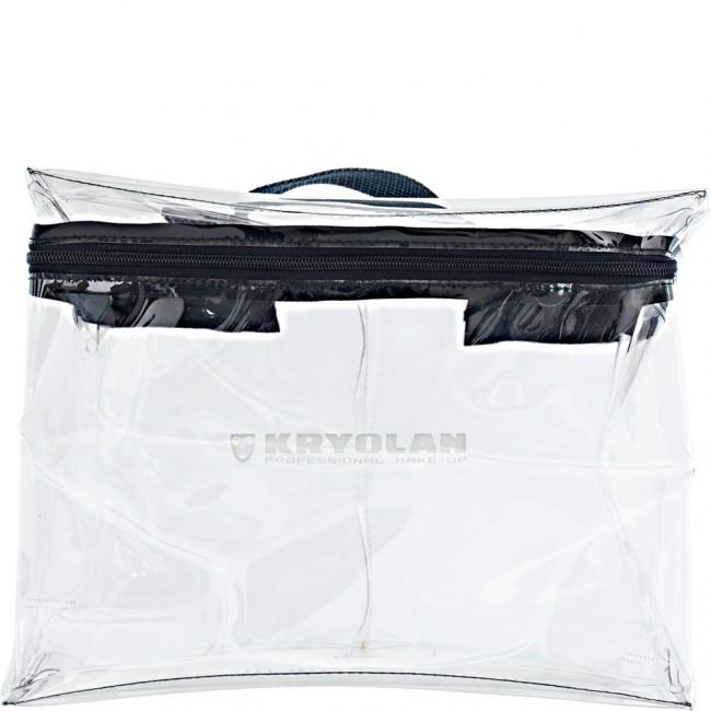 BOX BAG GRANDE