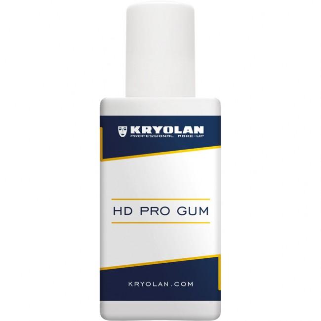 HD PRO GUM 50ML