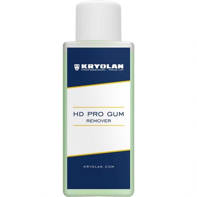 HD Pro Gum Remover 200 ml
