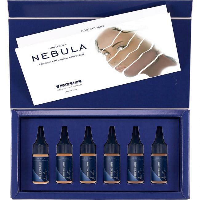 Nebula Complexion Airbrush 14 ml