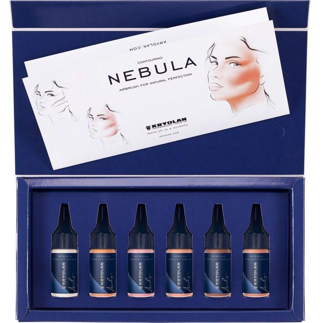 Nebula Contour Airbrush 14 ml