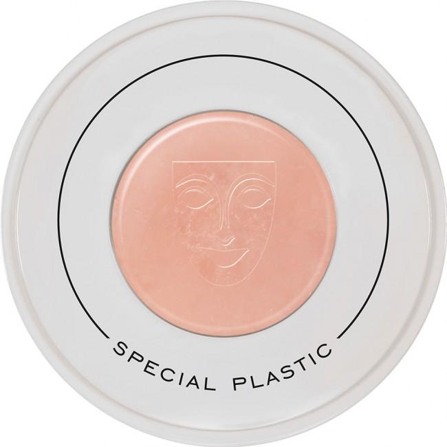 SPECIAL-PLASTIC <nobr>30 G</nobr>